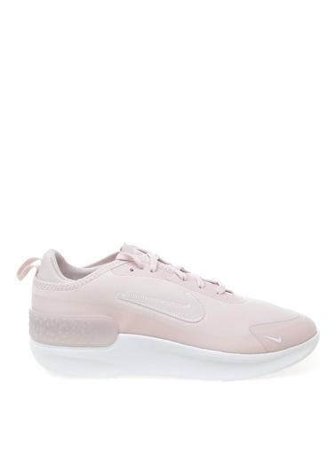 Nike Amixa Pembe